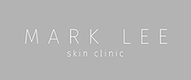 Mark Lee Beauty Clinic