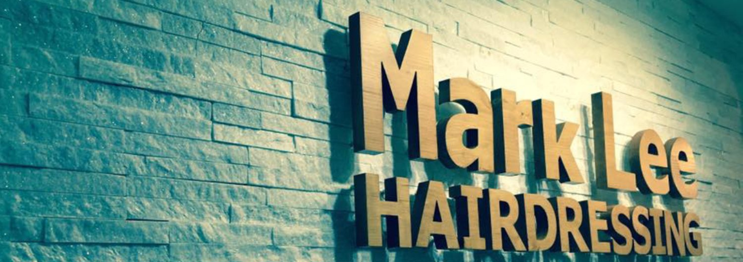 Mark Lee Salon York