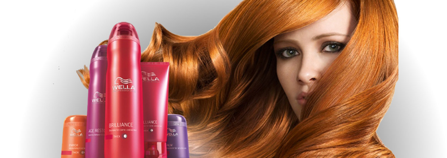 Wella Care York