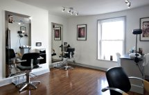 Pocklington Hair Salon